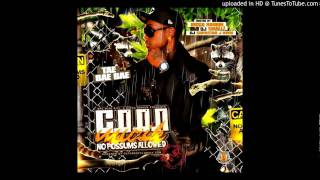 "C.O.O.N MUZIK ""NO POSSUM'S ALLOWED"" Tae Bae Bae (@taebaebae813) ""Teco"" -uploaded in HD at http://www."
