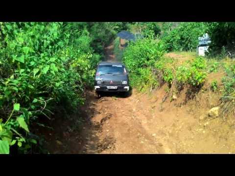 gratis download video - L300-Off-Road-jalur-tikus-lampung-barat