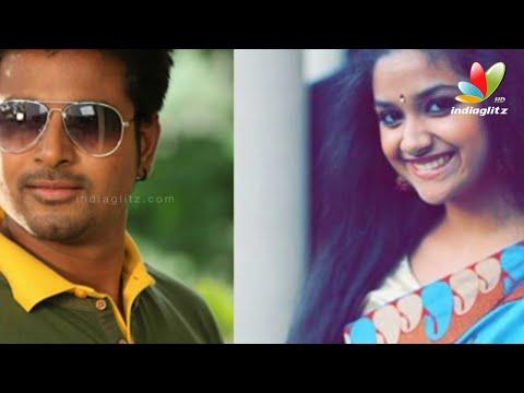 Keerthi Suresh to be Siva's Pair in Rajini Murugan | Latest Malayalam Movie News