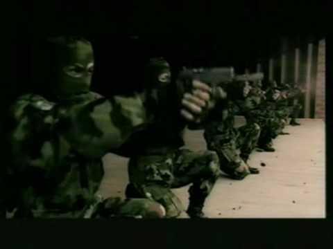 Bataljon specijalne namene Kobre