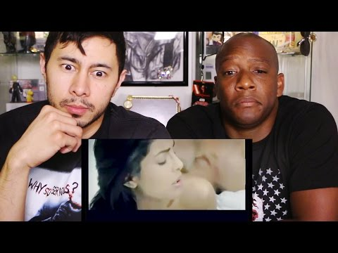 Download FASHION | Priyanka Chopra | Trailer Reaction by Jaby & Syntell! HD Mp4 3GP Video and MP3