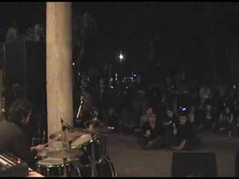 Constantina - Show Casa do Baile/BH/MG Julho 2008
