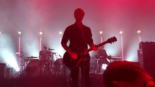 Interpol - Live at the Fillmore - Jackie Gleason Theater - Miami Beach, FL 05/10/2019