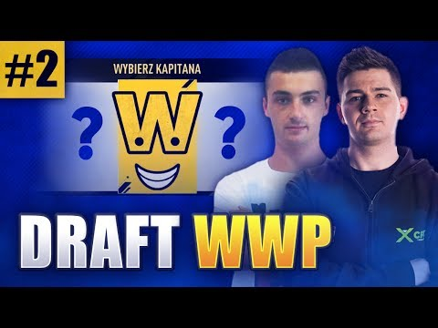 WWP - DRAFT #2