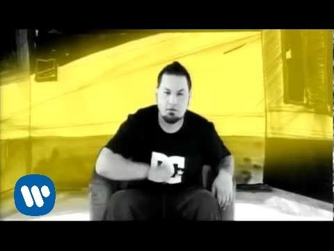 Jamal - Słońca Łan lyrics