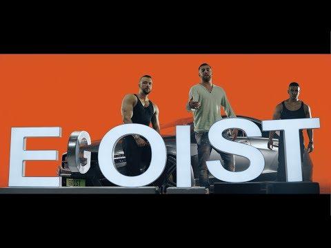 , title : 'KC Rebell feat. Kollegah & Majoe EGOIST RMX  [  official Video ] prod. by Juh-Dee'