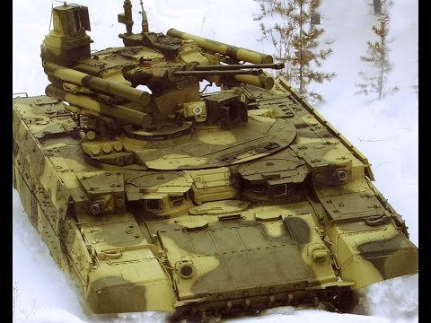 #429. Военная техника (отличные фото) (видео)