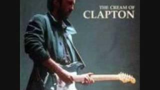 Knockin' on Heaven's Door by Eric Clapton
