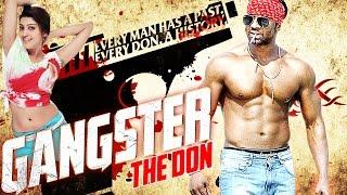 Video Gangster - The Don Returns (2015) - Dubbed Hindi Movies 2015 Full Movie | Duniya Vijay, Samantha MP3, 3GP, MP4, WEBM, AVI, FLV Oktober 2018