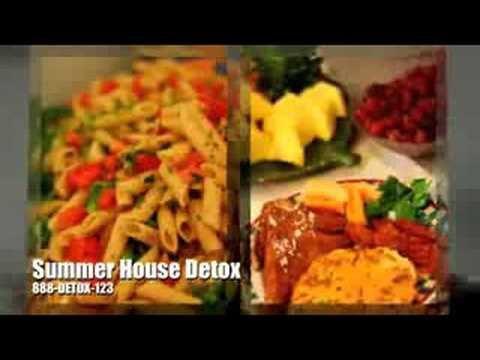 Detox from Alcohol Addiction safely  New York