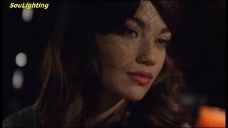 Q, amours, désirs et complications... - Un film de Laurent Bouhnik