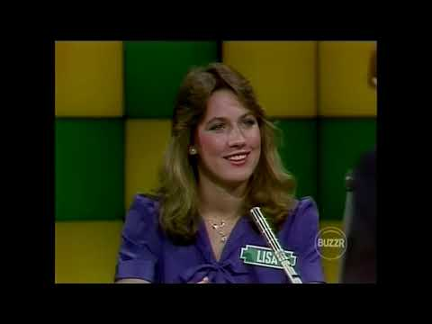 Match Game-Hollywood Squares Hour (Episode 19):  November 25, 1983
