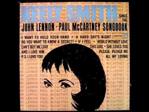 Tekst piosenki Keely Smith - Fly Me to the Moon po polsku