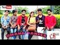 2 (full song)||jass manak|| ft.raja || official lyrics panjabi song video 2018