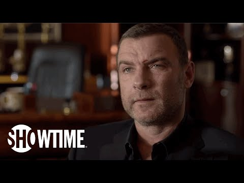 Ray Donovan 4.02 (Preview)