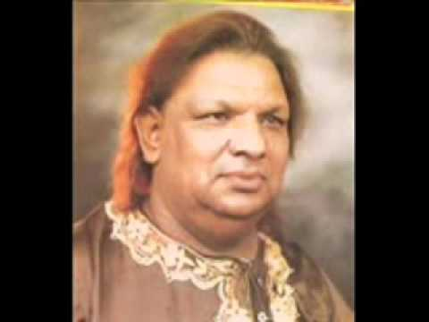 Video NABI NABI YA NABI [Mukammal] AZIZ MIAN QAWWAL download in MP3, 3GP, MP4, WEBM, AVI, FLV January 2017