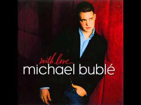 Tekst piosenki Michael Buble - One step at a time po polsku