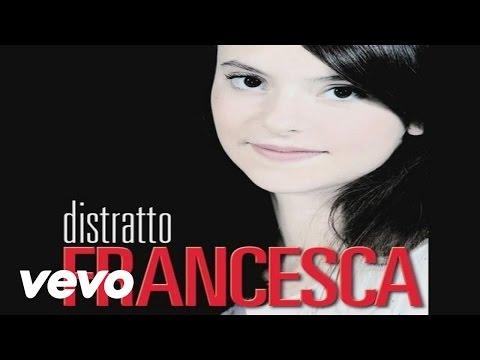 , title : 'Francesca Michielin - Distratto'