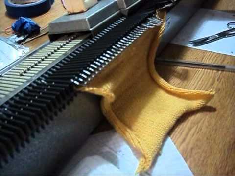 El Blog de La India: Manual Práctico de Costura(libro en