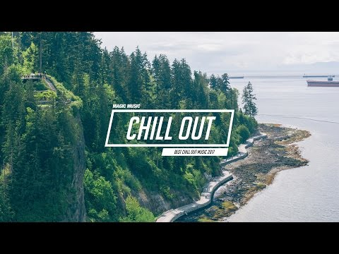 Chill Out Music Mix 🌷 Best Chill Trap, Indie, Deep House ♫ (видео)