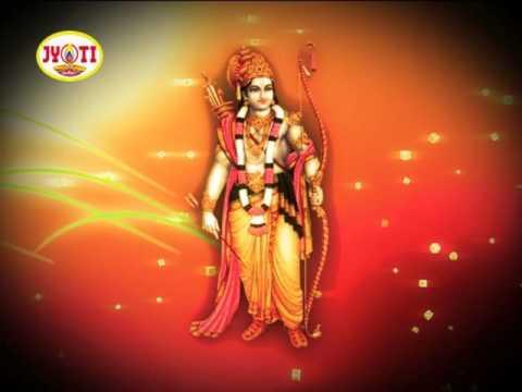 Video Shri Devkinandan Thakur Ji Maharaj Shri Ram Katha Kanpur UP Day 07 || 08-Oct-2015 download in MP3, 3GP, MP4, WEBM, AVI, FLV January 2017