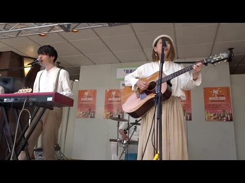 , title : '蛍ヶ丘/ホタルライトヒルズバンド'