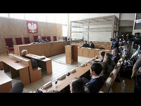 Πολωνία: Δικαστήριο απέρριψε την έκδοση του Ρομάν Πολάνσκι στις ΗΠΑ
