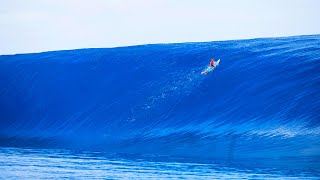 Video BIG WAVE SURFING COMPILATION 2017 MP3, 3GP, MP4, WEBM, AVI, FLV September 2019