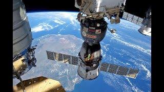 Video LIVE NASA BR / PLANETA TERRA VISTO DO ESPAÇO (OFICIAL)™ MP3, 3GP, MP4, WEBM, AVI, FLV Maret 2018