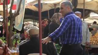 Manavgat Turkey  City new picture : [Markets of the world] Market in Manavgat, TURKEY