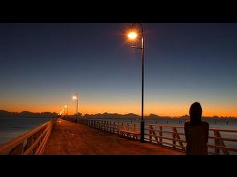 Schiller - schiller - Day and Night full album HD/HQ 1080p . Tracklist : 1- schiller - welcome (intro) 2- schiller - night flight 3- schiller - tired of being alone (e...