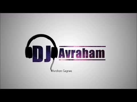 ששה צלילי הגיטרה (Dj Avraham Gegnwe remix 2017)