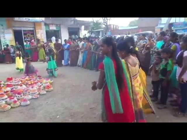 Bathukamma Siddhipeta Renuka Yellamma Temple 12 10 | Mp3DownloadOnline ...