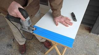 Video How to build closet shelves to fit perfectly MP3, 3GP, MP4, WEBM, AVI, FLV Juli 2018