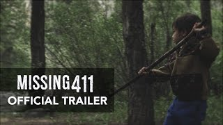 Nonton Missing 411 Trailer Film Subtitle Indonesia Streaming Movie Download