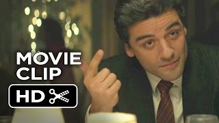 Nonton A Most Violent Year Movie Clip   That Is When You Jump  2014    Oscar Isaac Movie Hd Film Subtitle Indonesia Streaming Movie Download