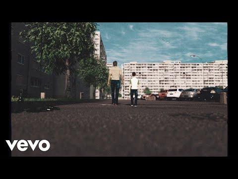 Soso Maness - Fils de voyou (Audio)