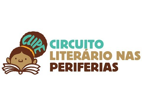 Por que a literatura periférica importa? Teaser de lançamento do CLIPE