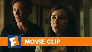Nonton Vincenzo Natali S Haunter Clip   Abigail Breslin   House Of Screams   Fandangomovies Film Subtitle Indonesia Streaming Movie Download