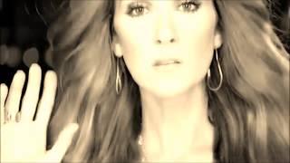 """Video Roch Voisine & Céline Dion - 2018 - """"Toi et Moi"""" - Version Française. MP3, 3GP, MP4, WEBM, AVI, FLV Juli 2018"""