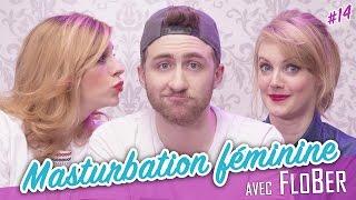 Video Masturbation Féminine (feat. FLOBER) - Parlons peu, Parlons Cul MP3, 3GP, MP4, WEBM, AVI, FLV Mei 2017