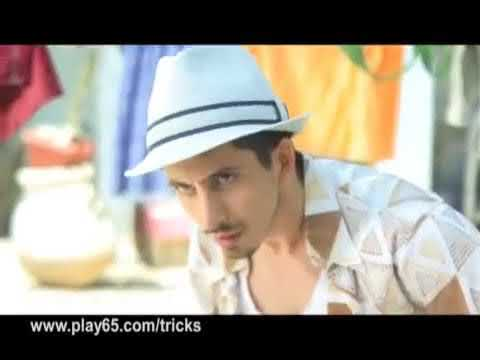 Israeli babe farting in backgammon game