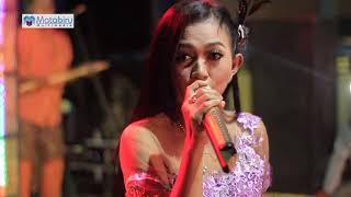 DEMEN BLI WAJAR - RINA - DNP LIVE KERMURANG KULON TANJUNG BREBES_23-12-2017
