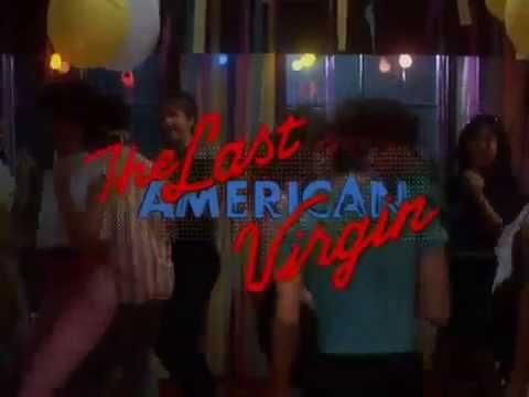 The Last American Virgin (1982) Trailer