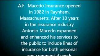 Raynham (MA) United States  City new picture : Raynham MA Financial Planning