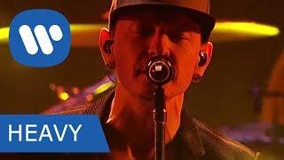 Linkin Park ft. Kiiara - Heavy [Live Performance vom Echo 2017] Video