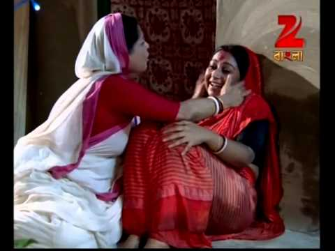 Raikishori - Episode 58 - Best Scene 18 April 2014 09 PM