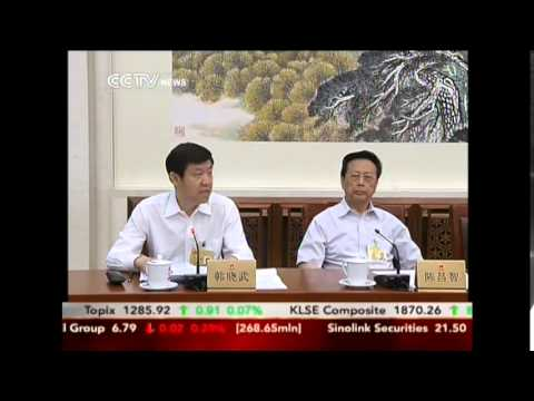 Government - How to improve the oversight of government finances in China? China's top legislators held their bi-monthly session on Monday to review a dozen bills, with government spending a top priority....