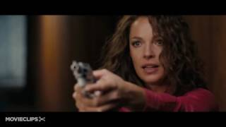 Nonton One for the Money 3 11 Movie CLIP   Rescued from Ramirez 2012 HD Film Subtitle Indonesia Streaming Movie Download