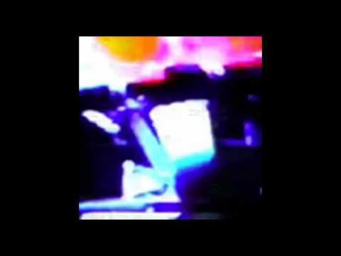 Daniel Lanois - Omni Series